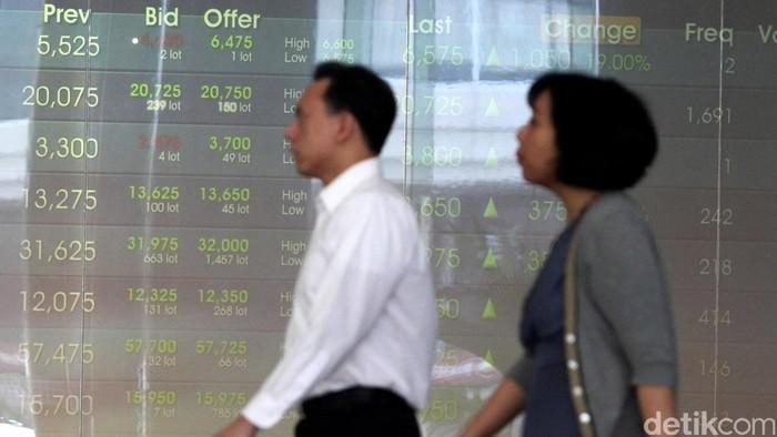 Ubah Lini Bisnis, Calon Induk AirAsia Pertimbangkan PHK Karyawan