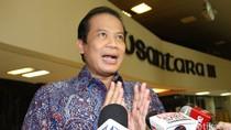 Wakil Ketua DPR Apresiasi Gerak Cepat Pemerintah Tangani Korban Gempa Aceh
