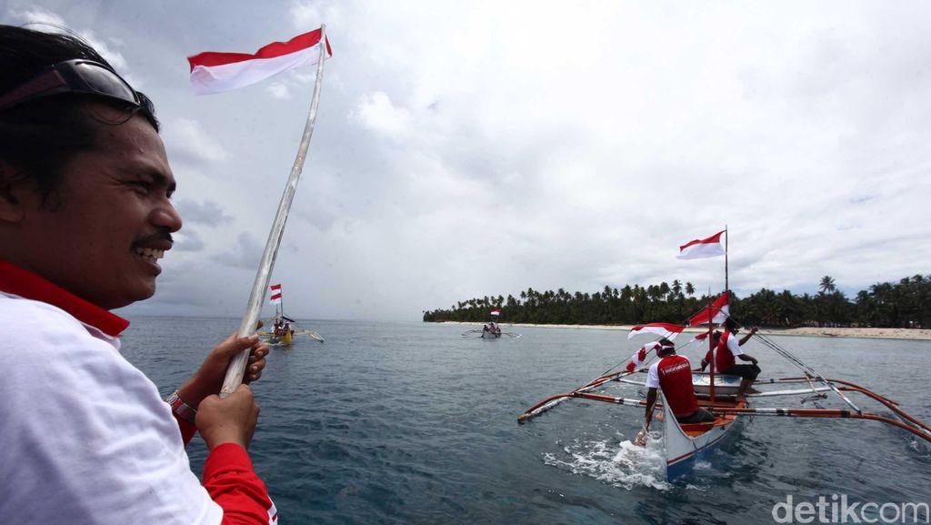 Tolong Kami, Pak Jokowi, Kami Butuh Internet