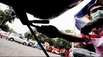 Euro 4 Diterapkan, Bagaimana Nasib Mobil dengan Mesin Tua?
