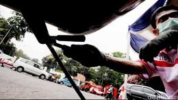 Euro 4 Diterapkan, Ekspor Mobil Bisa Bertambah?