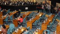 DPRD DKI Sepakat Pakai UU Pilkada untuk Pemberhentian Ahok