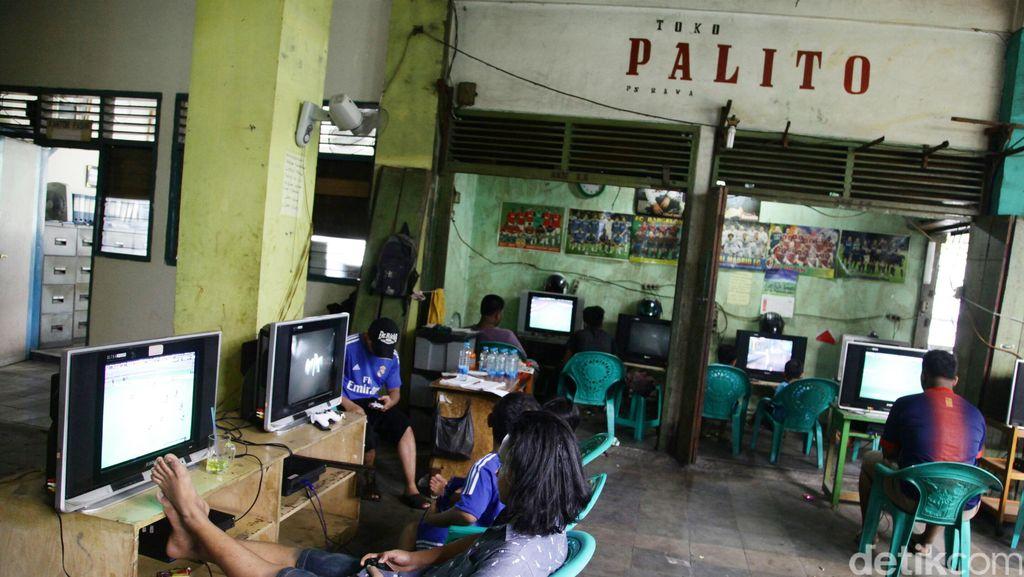 Ramadan, Restoran Sampai Rental PS di Aceh Dilarang Buka Siang Hari