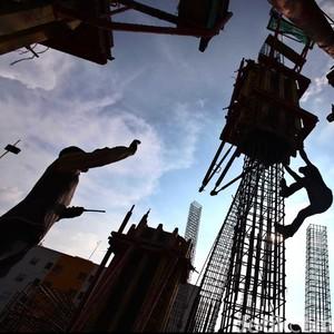 Langkah Jokowi untuk Ratakan Ekonomi RI Dinilai Sudah Tepat