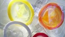Aktivis Serukan Pemakaian Kondom Bagi Aktor dan Aktris Film Porno