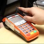 BNI Targetkan 1,9 Juta Nasabah Kartu Kredit Tahun Ini