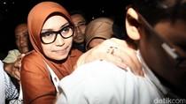 Aset Istri Fuad Amin Koruptor Rp 414 Miliar Juga Dirampas Negara