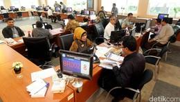 Hapus Perpanjangan SIUP dan TDP, Pemerintah: Kami Pro Bisnis