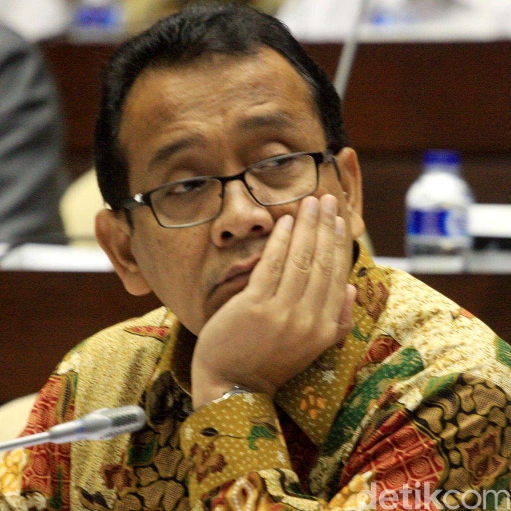 Lahan Monas Masih Milik Setneg, Bukan Pemprov DKI Jakarta