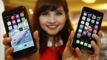 Cara Baru Berobat Menggunakan Smartphone