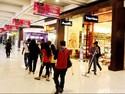 Mal Mana Saja yang Paling Sepi di Jakarta?