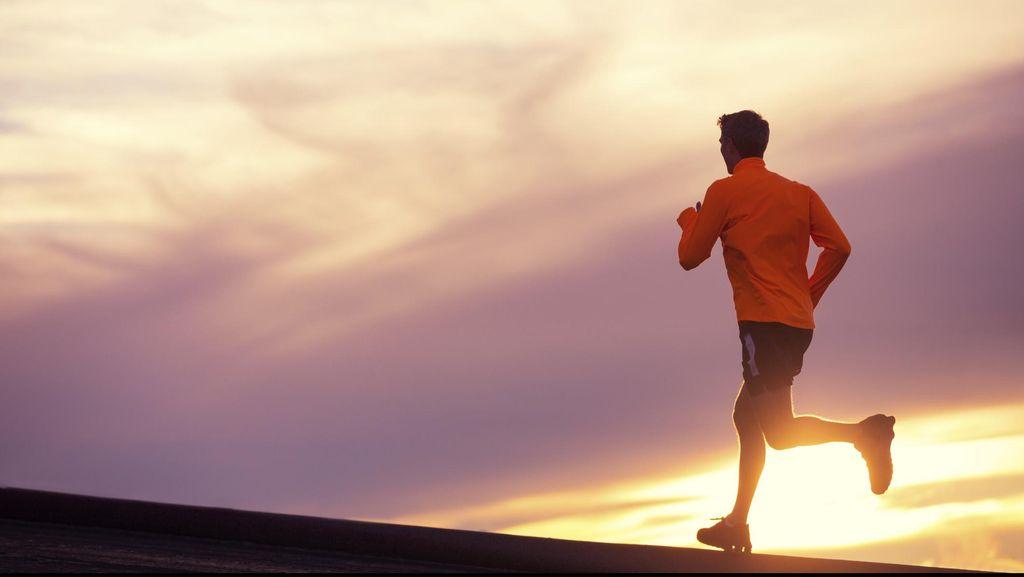 Tips Buat Anda yang Ingin Ikut Maraton ataupun Lari 10K