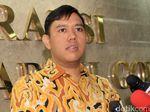Wasekjen Golkar Tak Ingin PAN Keluar dari Koalisi Pro-Pemerintah