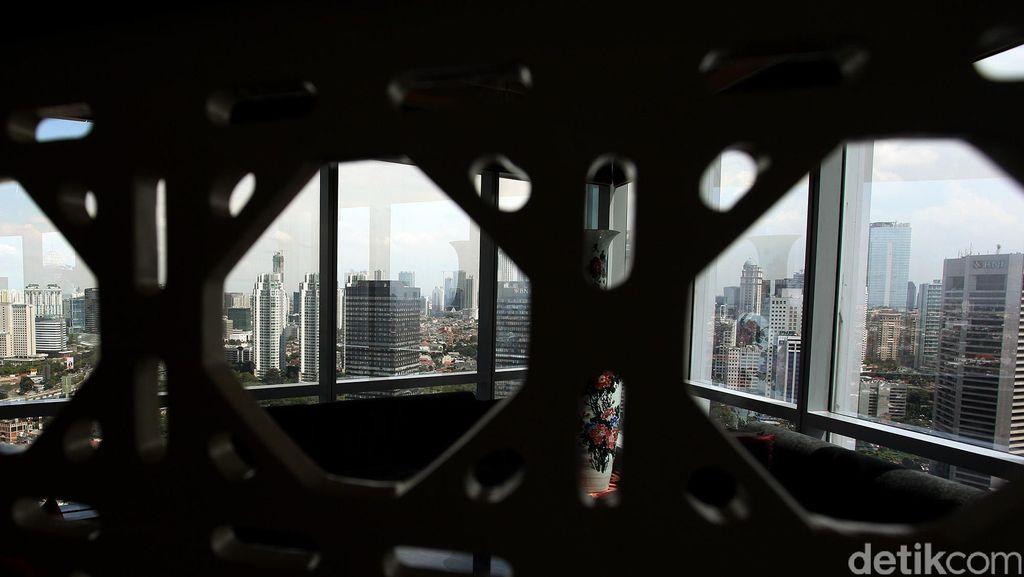 Menjawab Pertanyaan RI Sebagai Ekonomi Tertinggi Ketiga di Dunia
