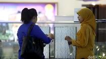 Kaum Milenial Sulit Beli Rumah di Jakarta, Bagaimana di Bodetabek?