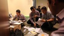 Korupsi Kondensat TPPI, Mabes Polri: Ada Tata Kelola Migas yang Tidak Profesional