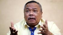 Ical Usulkan Munaslub, Kubu Agung: Lebih Cepat Lebih Baik!