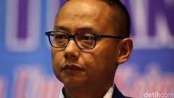 Gus Ipul vs Khofifah, PAN Pilih yang Gandeng Kadernya