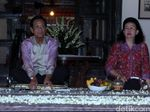 DPRD DIY Berharap Jangan Ada Lagi 2 Nama Dipakai Sultan HB X