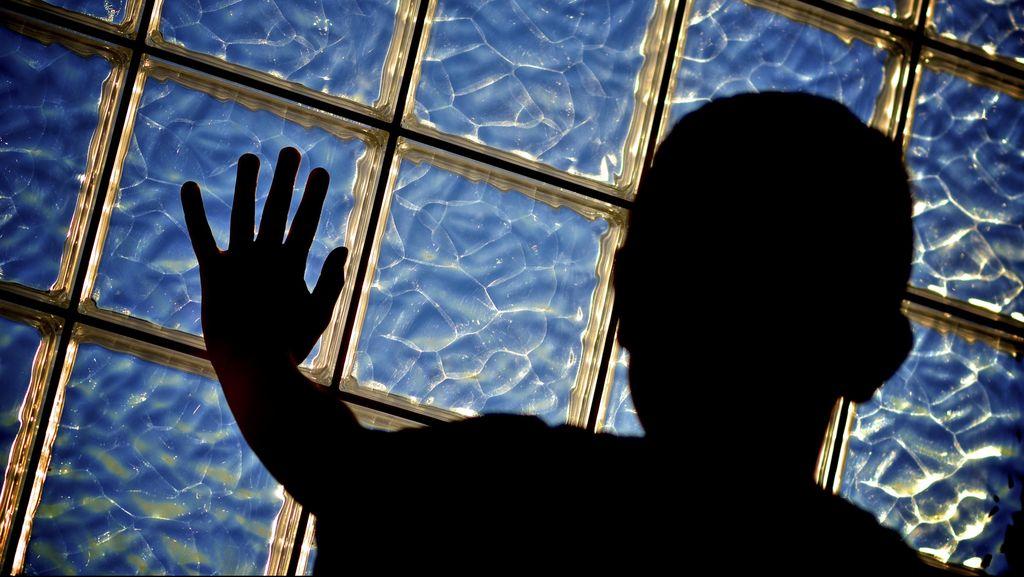 Anak Suka Bohong, Perilaku Buruk Tapi Menandakan Daya Ingat yang Baik