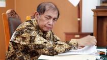 KPK Kaji Amar PK soal PN Jaksel Halangi Pemeriksaan Hadi Poernomo