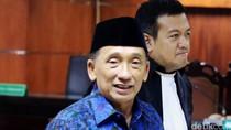 MA Tolak Kasasi Eks Bupati Fuad Amin, Harta Rp 250 M Dirampas Negara