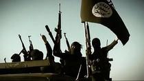 Rusia Gagalkan Serangan Bom ISIS di Mal-mal di Moskow
