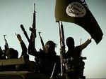 Jenderal Rusia Tewas Akibat Serangan Mortir ISIS di Suriah