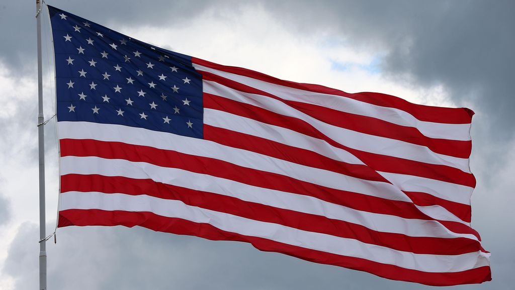AS dan Sekutu Boikot Pertemuan PBB Soal Larangan Senjata Nuklir