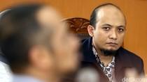 Wapres JK Yakin Polisi Segera Ungkap Pelaku Teror Novel Baswedan