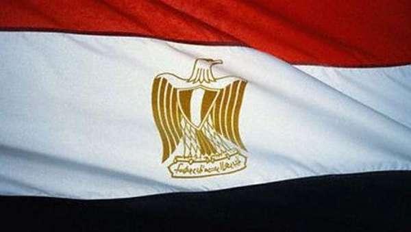 Rombongan Warga Kristen Koptik di Mesir Ditembaki, 26 Orang Tewas