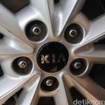 4 Tahun Lagi Kia Punya Mobil Hidrogen Baru