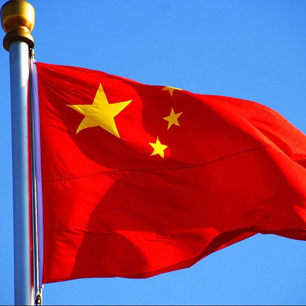 Tanah Longsor di Sichuan China, 100 Orang Terkubur