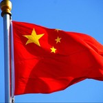 Banyak Risiko, Peringkat Utang China Dipangkas S&P