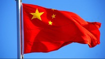 Ambisi China Itu Bernilai Rp 13.000 Triliun