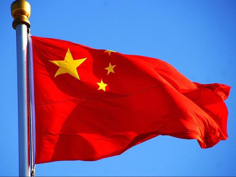 Terima Suap Rp 13 M, Pejabat Kepolisian China Dibui 17 Tahun