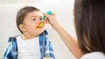 Pisang untuk MPASI Pertama Anak, Bagaimana Kecukupan Zat Besinya?