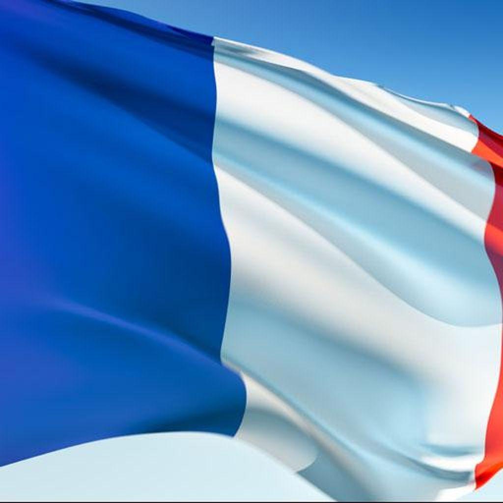 Pemungutan Suara Pilpres Prancis Digelar, 11 Calon Berebut Suara