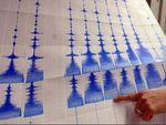 Gempa 5,5 SR Guncang Bengkulu, Tak Berpotensi Tsunami