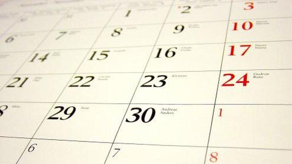 Belajar dari Horor Mudik, Dokter Sarankan Reschedule Perjalanan