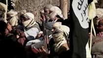 Pesawat Tanpa Awak AS Serang Yaman, 3 Jihadis Al-Qaeda Tewas