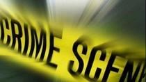 Gondol Uang Nasabah Rp 29 M, Pegawai Bank ini Ditangkap Polisi di Kebon Jeruk
