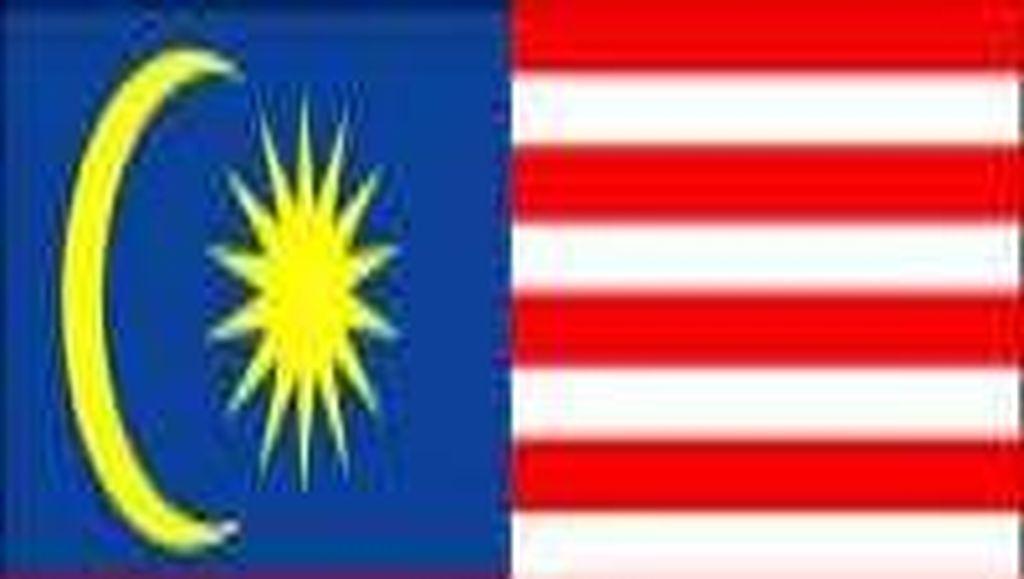 Pakai Celana Dalam Motif Bendera Malaysia Saat F1, 9 Warga Australia Ditahan