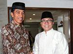 Ketum PAN Ingkar Janji ke Jokowi, Bus Pesta Disita Kemenhub