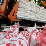 Petani Tebu Ingin Lelang Gula Rafinasi Cepat Direalisasikan