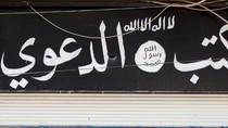 20 Perekrut ISIS Ditangkap di Moskow