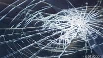 Polda Metro: Tren Kecelakaan Lalin Meningkat, Kebanyakan Pemotor