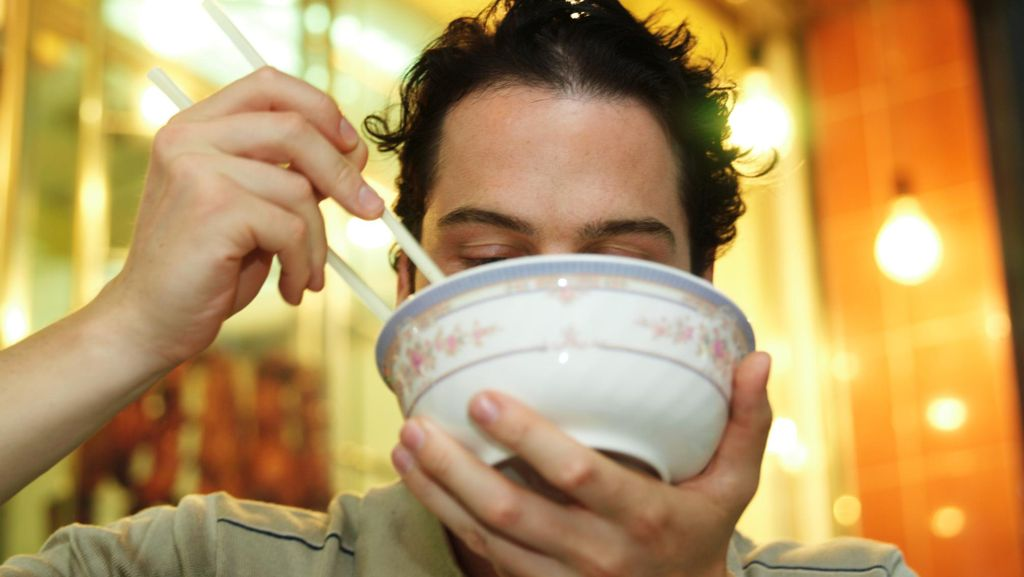 Makanan Penyebab Kanker yang Perlu Dihindari