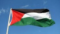 Tahun Ini KNRP Jabar Targetkan Donasi untuk Palestina Rp 10 M