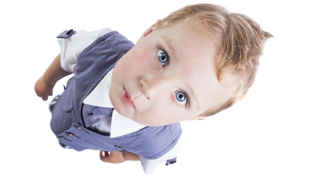 Ketika Anak Jadi Bos Kecil, Adakah yang Salah?